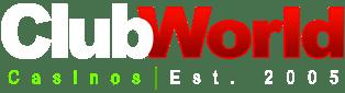 Club World Casino Bonus Codes Promotions For Gambling