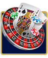 instadebit casinos online