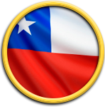 chile online casinos