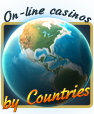 Online Gambling Sites For Your Country