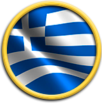 Greece Online Casinos