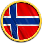 Online Casinos For Norway