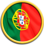 portugal online casinos