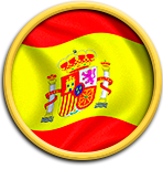 Online Gambling Spain