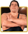 andre the giant slot for real money