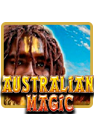 australian magic slot machine online