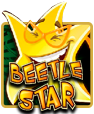 The Beetle Star Slot