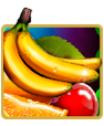 fusion fruit beat slots free demo