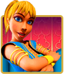 genie wild slot - NextGen casino game