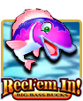 reel em in slots free play online