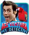Ace Ventura Slot Machine Online