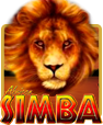 African Simba Slot - Novomatic - GamesMoney