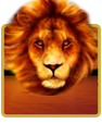 African Simba Slot For Real Money