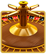 Online American Roulette For Real Money