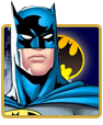 batman slot game free demo and review