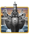Battleship Slot Machine For Money