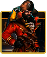 blackbeards gold slot machine
