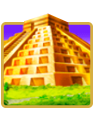 Book Of Aztec Slot For Money