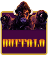 Buffalo Slot - Aristocrat - GamesMoney