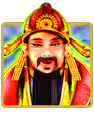 Choy Sun Doa Slot For Money
