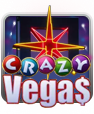 Crazy Vegas Slot Machine Online