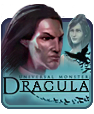 Dracula Slot Machine Online For Real Money