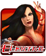 Elektra Slot Game Online