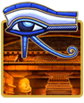 Eye Of Ra Slot For Money