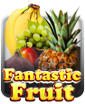 Fantastic Fruit Slot Game
