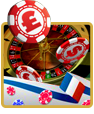 French Roulette For Real Money