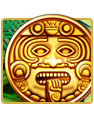 aztec slots slot game