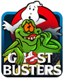 Play Ghostbusters Slots