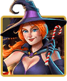 Happy Halloween Slot Game