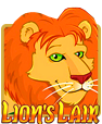 Lion`s Lair Slot - RTG - GamesMoney