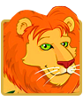 Lion`s Lair Slot For Real Money