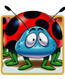 beetle mania deluxe slot game