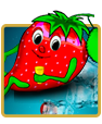 fruit cocktail slot game
