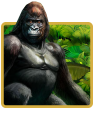 gorilla slot game