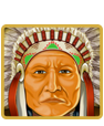 indian spirit slot free game