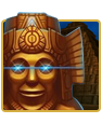 aztec empire slot game