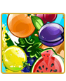 juice n fruits slot game