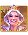 Crystal Queen Slot Game