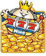 reel king slot game