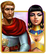 rome and egypt free slots online