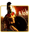 age of spartans slot game