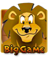 big game slot machine