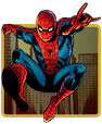 spider man slot review