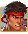 street fighter 2 slot - free play