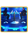 who wants to be a millionaire slot - play for money