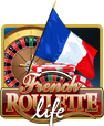 live french roulette online